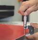 Piastre isolanti ISOCOS - Controllo qualità
