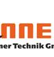 Green-Line Wanner Technik